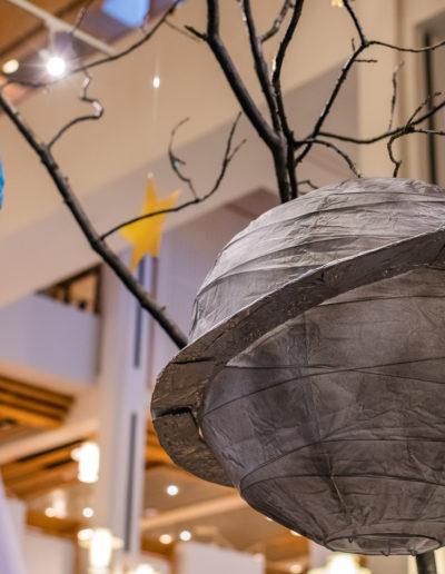 Animanga 2018 (foto: Birgit Fostervold)